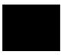 Sarah Manton Butterfly Logo