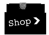 Visit my Etsy shop